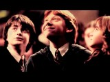 Harry Potter | We're Going Back Where We Belong