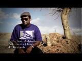 Lufu Feat. Ashimba - Adamu Na Hawa