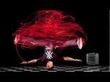 Breakdance Camera Experimentation - B-Boys In Motion
