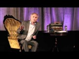 Something From Nothing - A Conversation W Richard Dawkins & Lawrence Krauss - ASU Feb 4, 2012