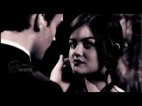 Aria & Ezra - Can't Help Falling In Love Pretty Little Liars