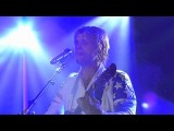 Nick Carter Dedicates Falling Down To Leslie Carter @ Irving Plaza 2 2 12 HD