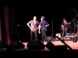 StarKid: The Space Tour Opening Night In Ann Arbor From LeakyNews