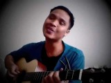 You Make Me Wanna - By Usher Cover By Jeremy Passion