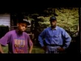 Pete Rock & CL Smooth - They Reminisce Over You TROY