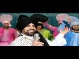Kulvinder Singh Johal - Johal Boliyan Ft Raman Aujla **Official Full Video**