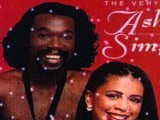 Ashford & Simpson - It Seems To Hang On
