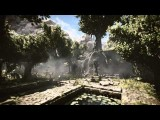 Demo CritiX 1080p UNREAL ENGINE 3 Exclusive Preview: Under The Hood - HD