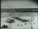 11 12 Battlefield The Battle For Stalingrad Episode 9 GDH