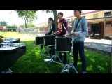 West Covina High School 2012: A Year Of Opportunities, An Experience Of A Lifetime