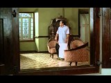 Manichitrathazhu 1993 - Malayalam Full Movie - Mohanlal, Suresh Gopi, Shobhana