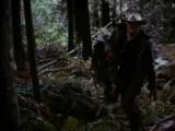First Blood Trailer 1982