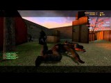 Counter Strike Source Solo Gungame With ME DAWG 3