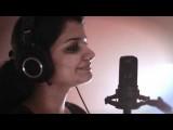 Thuli Thuliyaai - Shankar Tucker Ft. Vandana Srinivasan