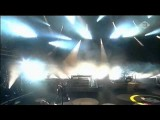 Muse - Stockholm Syndrome + Epic Outro Live @ Pinkpop Festival 2004