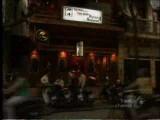 Bizarre Foods - Vietnam 3 6