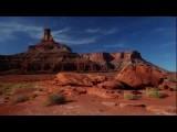Trials Riding On Killer Rocks In Moab - Jeremy VanSchoonhoven