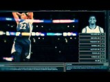 NBA 2011-2012 Season Mix: Matrix Reloaded HD