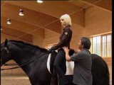 Elegant Dressage Training 2, Anja Beran