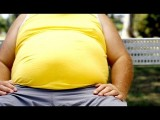 MONEY MAKES YOU FAT!! BIGGEST LOSER CONTESTANTS STRIKE