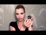 How To: Quick And Easy After-Beach Makeup! Model Beauty Tips