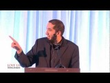 Do You Know How Much Girls Talk?...FUNNY Br. Nouman Ali Khan