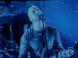Daughtry-What About Now