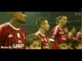 Kevin Prince Boateng - Goals & Skills 2011 2012 HD
