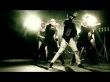 AUTOGRAPH Official HD Tonanni & Mateus Carrieri - Feat. Fever Dancers & Angela Robbins
