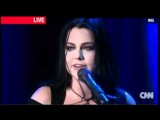 Evanescence Live Nobel Peace Prize 11 12 2011 3D