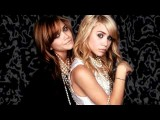 Olsen Twins - Lights HD Music Video