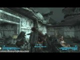 Fallout 3: Operation: Anchorage Playthrough W Commentary PC HD : P1 - How'd You Find Us?