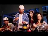 Family Affair - IZ, Drew Deezy, Nump Trump, Thai Ft. Suryil
