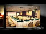 The Best 4 Star Sunway Hotel Hanoi Vietnam 1 Minute Overview