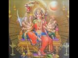 Jaya Jaya Devi Amman Songs By P Suseela