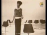 Dionne Warwick - Walk On By Stereo