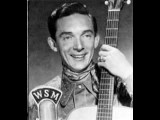 Ray Price Heartaches By The Number Original Version 1959