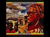 Addis Abeba 2009 Maleo Reggae Rockers - Dzikie Serce
