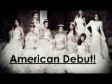 Soshi Vlog #21 - SNSD US Debut, Album Release Date