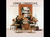 Chris Christian - Light At The End Of The Darkness