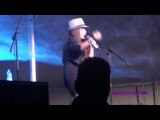 Charice - I Love You Remix B104 Mayfair Concert