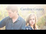 Teenage Dream - Katy Perry - Cover By Caroline County