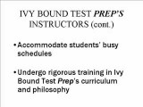 San Francisco SAT Prep ACT SAT Prep San Francisco Tutoring & Courses