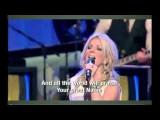 Your Great Name - Lakewood Ensemble - Easter Sunday 2011