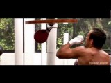 Boxing: Training In Excellence HD