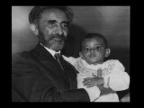 Haile Selassie War Speech Amharic Version