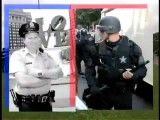 Unlawful Militarization Of The Police Going Nationwide Preparing For Civil War? Study Update Link!