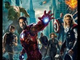 THE AVENGERS Trailer German Deutsch & Kritik HD