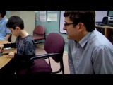 Louis Theroux - America's Medicated Kids - 2 Of 4