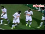  Neymar Jr  2011-2012  ' Legendary Player   HD 